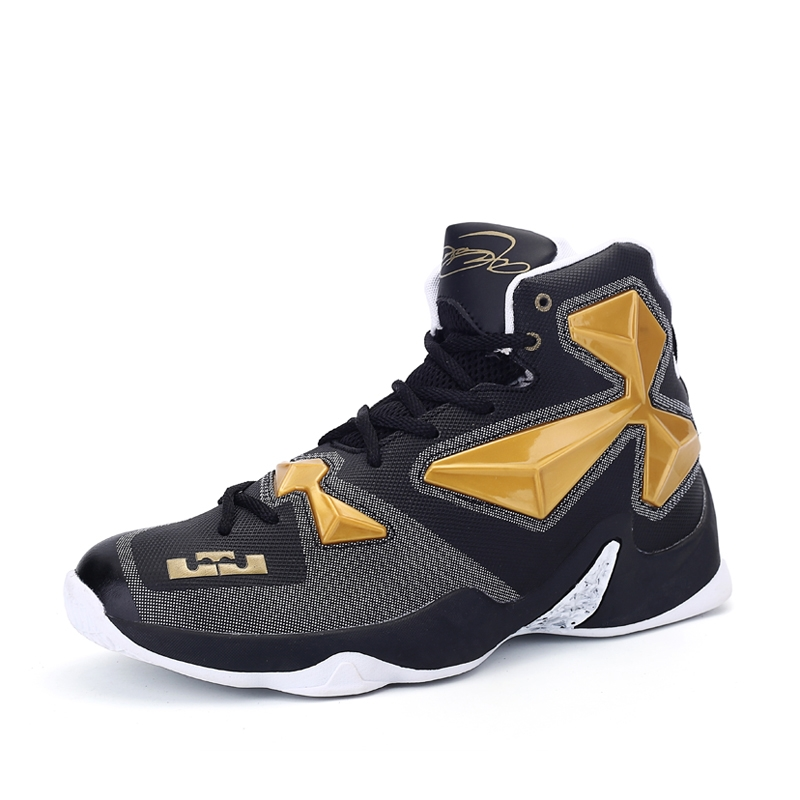 Item specifics  Brand  Fashion Men Colorful Breathable Casual Shoes Sports  Shoes Sneakers Basketball ... 89cded4f947