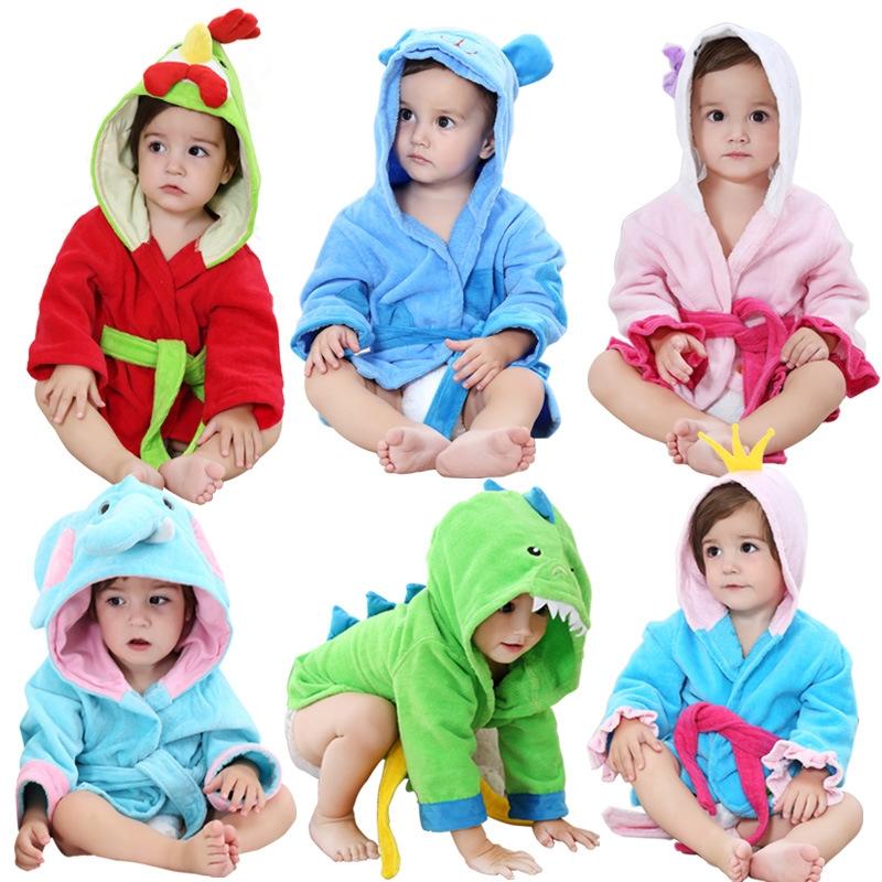 ... Baby Kids Children Comfortable Bath Towel Cloth Bathing Suit Bathrobe  blue elephant free size  Product No  2016902. Item specifics  Brand  b00f4e0e8