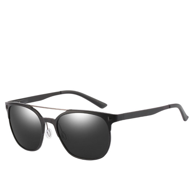5c503264097 Aluminium Magnesium Classic Polarized Sunglasses Men Women New Driving  Square Sun Glasses 1 one size  Product No  3217671. Item specifics  Brand