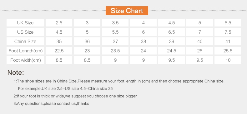 SOHI Winter Clearance Sale 1 Pairs 35-41 Lace-Up Ankle Boots Women'S Shoes Causal Martin Boots Shoes black 39 2