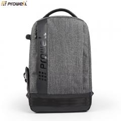 Digital DSLR Camera Photography Backpack Waterproof Travel Backpack Camera Bag  Nikon Canon Camera black one size