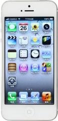 iPhone 5 -4