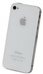 iPhone 4S -3,5