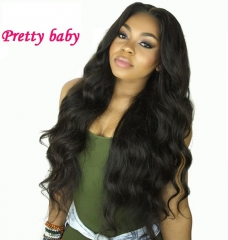ON SALE...Luxurious Body  Wigs For Africa Women  Hair  Synthetic Wigs Hair Wigs Women's Wigs Hair brown free size