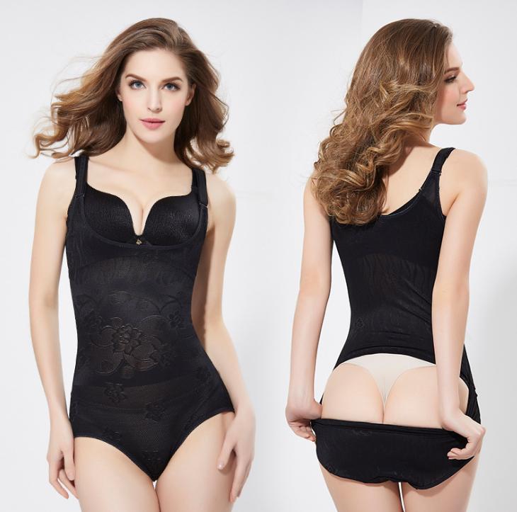 7610f22b709 Women Post Natal Postpartum Slimming Underwear Shaper Recover ...