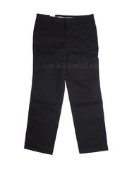 LACOSTE Khaki Men's Pants