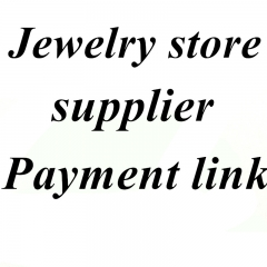 Top quality Jewelry supplier Payment spetial link as picture one size