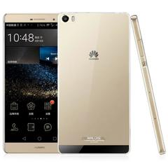 HuaWei P8 Max 4G 6.8 Inch Mobile Phone Kirin 935 Android 5.0 1920X1080 3GB RAM 32GB ROM 3g+32g(gold)