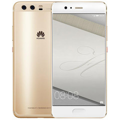 Huawei P10 Smartphone Android 4GB 64GB Octa Core 5.1