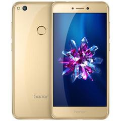 Huawei Honor 8 Lite 3GB 32GB Mobile Phone Andriod Core 5.2inch 1920*1080P Rear 12.0MP gold