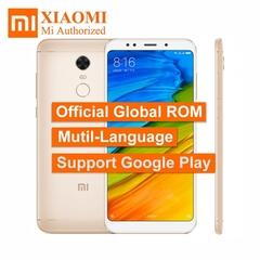 Xiaomi Redmi 5 Plus 5.99