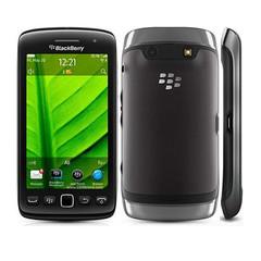 Original BlackBerry 9860 GPS Wi-Fi 5.0MP 3.7