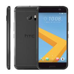HTC M10 Mobile phone RAM 4GB ROM 32GB 5.2 inch 12MP Camera 4G LTE Cellphone gold