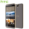 HTC One E9+ E9 Plus E9pw 4G LTE Mobile Phone 5.5inch 3GB RAM 32GB ROM 20MP SmartPhone gold