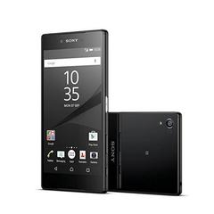 Sony Xperia Z3 D6603 Smatphone 5.2