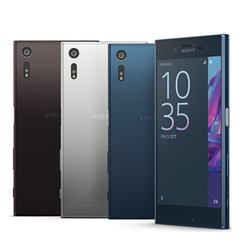Sony Xperia XZ F8331 4G LTE 3GB RAM 32GB ROM GSM Android 5.2
