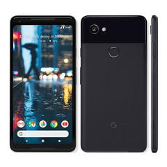 Google Pixel 2 XL 64GB Mobile Phone 6