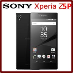 Sony Xperia Z5 Premium E6853 4G LTE Android Octa Core 32GB 5.5