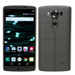 Original  LG V10 5.7