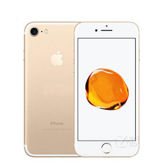 Refurbished Apple iPhone 7 32GB 4G LTE iphone7 Mobile phone IOS cellphone 4.7 Fingerprint Smartphone gold