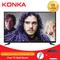 (HOT SALE)KONKA 32 Inch HD Digital TV(Limited Free Gifts) Black 32
