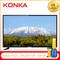 (Free Fruit Juicer for Top 50) KONKA 40