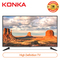 KONKA 32 Inch HD Digital TV Black 32