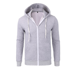 Fashion Hoodie Sweat shirt Men   Promotion in 2019, Crazy Purchase, Good Quality and Low Price navy blue XXXL
