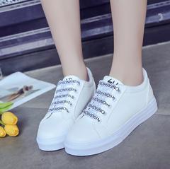 2019 Fashion design shoes ladies shoes women Court shoes Sandals Flip Flops Boots Slippers Athletic black 36(uk4.5)