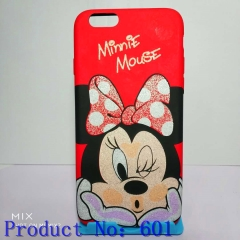 Hot sales !!! - iPhone protection covers iPhone 4 03