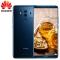 Huawei Mate 10 Pro - 6.0 Inch - 6GB+64GB - Face unlock - 20MP+12MP DualCamera + 8MP Front Camera blue (6g+64g)