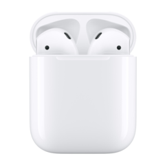 airpods Apple Airpods Wireless Bluetooth Headset apple airpods Airpod white