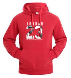ISABLE-Men's Clothes Basketball Headdress Guard Men's Coat Sports Loose Cap No. 23 Headdress red s