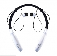 Sport Bluetooth earphone,Stereo,Vojue,Heavy and bass,Fashion earphone,Computer,Phone,Infinix,HUAWEI black