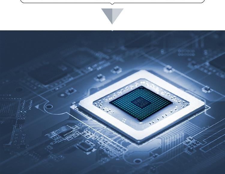 BLUEING-14.1''2G RAM+32G SSD,10000mAh,Core 4,1080 P,Ultrathin white 35*23*1.7 5