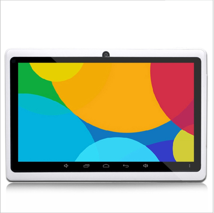 BLUEING-14.1''2G RAM+32G SSD,10000mAh,Core 4,1080 P,Ultrathin white 35*23*1.7 3