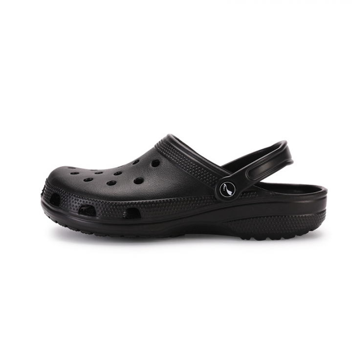 d496e3701dcf Men s Garden Clogs Slippers Casual Fashion Beach Sandals For Men ...