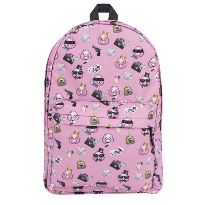 ee990be6541 Unicorn Backpack 3D Printing Women Bag Softback School Bags For Teenage  Girls Fashion Backpacks colour10 20
