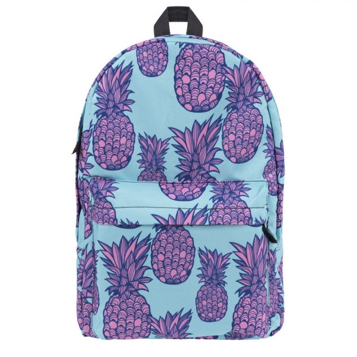 69b2da2703f Unicorn Backpack 3D Printing Women Bag Softback School Bags For Teenage  Girls Fashion Backpacks colour07 20