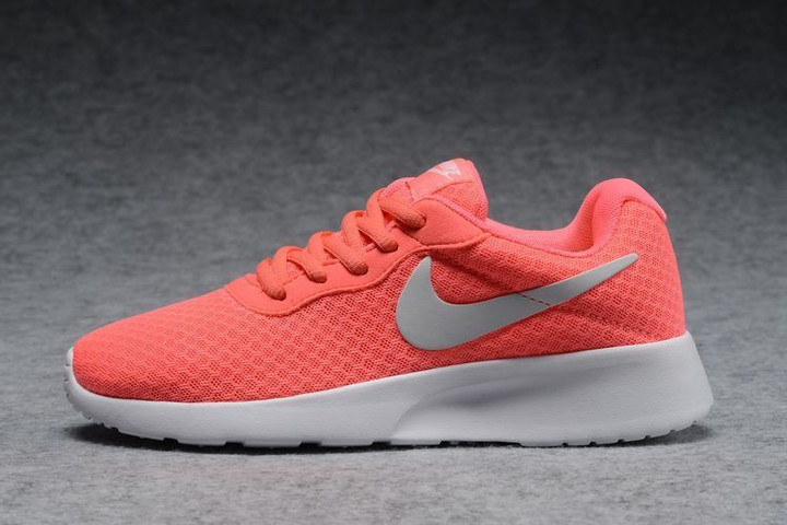 f2df50e279b Authentic NIKE Roshe 3 Women Running Shoes Fashion Breathable Stability  Outdoor Sports Sneakers 2  euro