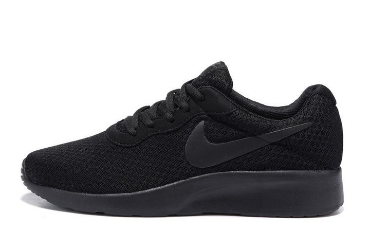 san francisco e1931 c1297 Authentic NIKE Roshe Men & Women Running Shoes Fashion Breathable Stability  Outdoor Sports Sneakers 1# euro 39