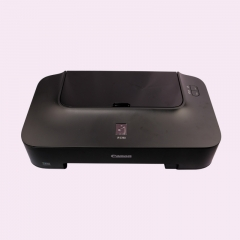 Canon PIXMA IP2780 Inkjet A4 Photo Printer black