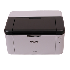 Brother HL-1208 Laser jet Printer as the picture