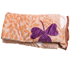 Bedroom High Quality Soft Blanket As Ppicture 200*230CM