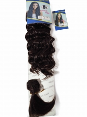 Nova Hair Synthetic Deep 170g 4 14 inch