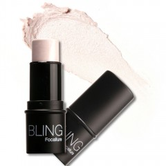 Makeup Tool Comestic Highlighting Powder for Girls