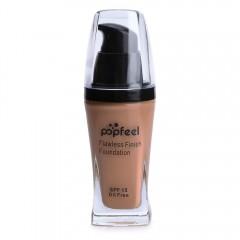 Cover Blemish Balm Moisturizing BB Cream Makeup Cosmetic Foundation FF06