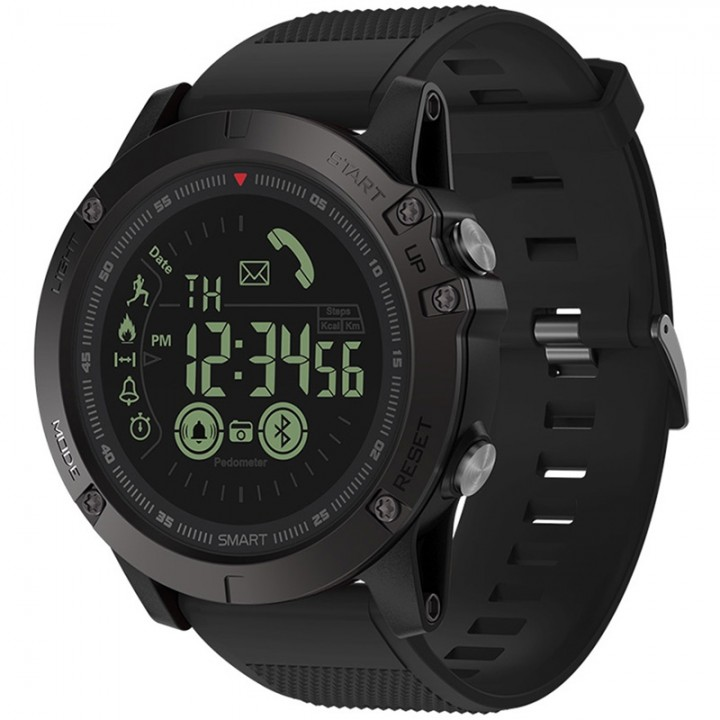 Harga Promo M2 Pro Smart Wristband Fitness Bracelet Watch Call Sms Source · Zeblaze VIBE 3 Smart Watch Luminous Dial Low Battery Remind Moments Share ...