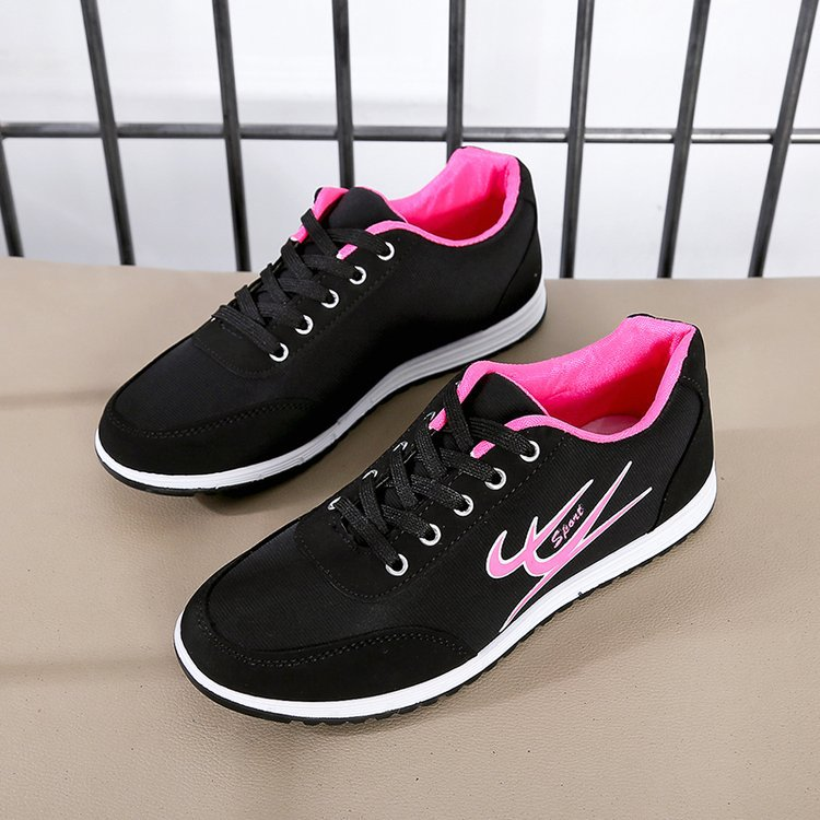 a674a0f662c0 ... casual shoes women s shoes black 36  Product No  7809842. Item  specifics  Brand