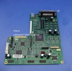 Original 90% new XYAB3729 Mainboard formatter board FOR OLIVETTI PR2 PLUS PASSBOOK PRINTER Mainboard
